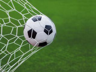 ¡Ya está aquí el fútbol español y La Quiniela!