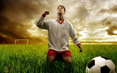 11 de junio: vuelve La Liga de fútbol