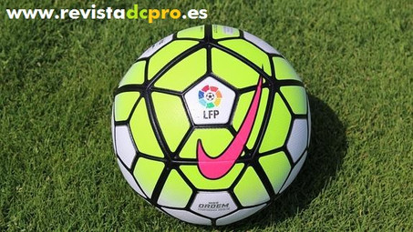Hoy, jornada de Liga decisiva para los 3 primeros clasificados