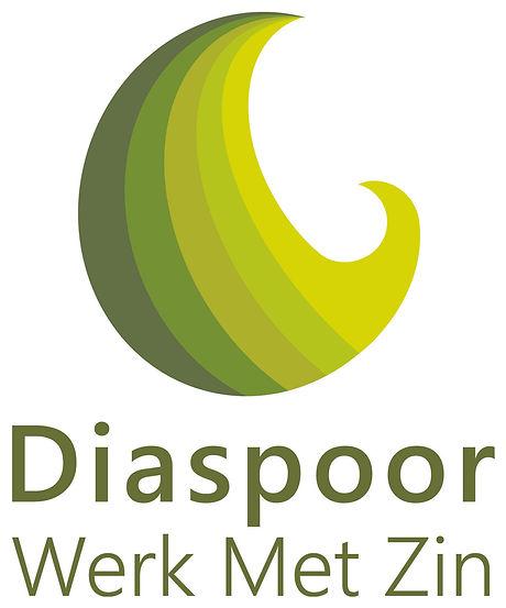 Logo Diaspoor V2 (pay-off onder) BIG.jpg