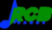 RCB Bands Logo.png