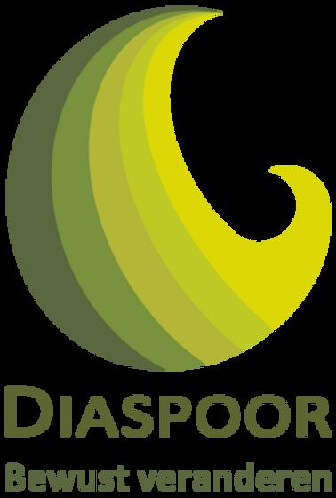 Logo-Diaspoor-(pay-off-onder)_big.png
