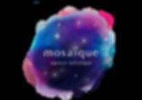 MOSAIQUE_Galaxie_Couleur_1,5x.png