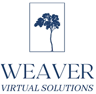 Weaver Virtual Solutions LLC