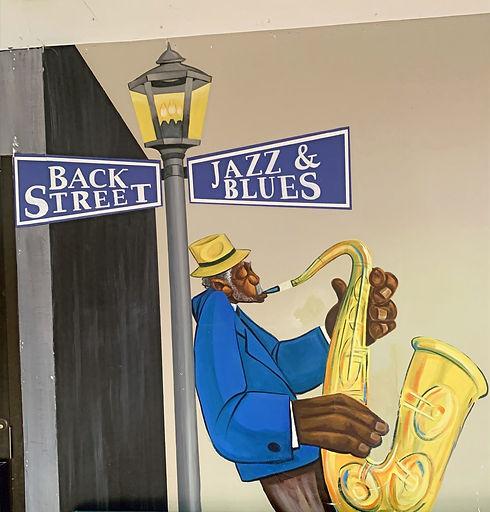 BacksstreetJazz&Blues_BluesBar_JazzBar_Jazz_Blues_MusicVenue_Bar_BrownsBackers_edited.jpg