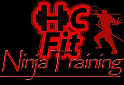 HC:FIT NinjaTraining