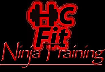 HC:FIT NinjaTraining