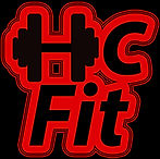 HC:Fit - Fitness | Personal training | Bootcamp - Liverpool, UK