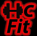 HC:FIT fitness and personal training