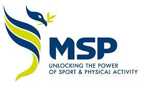 MSP RGB JPeg Main logo.jpg