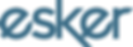 Esker_Logo_200.png