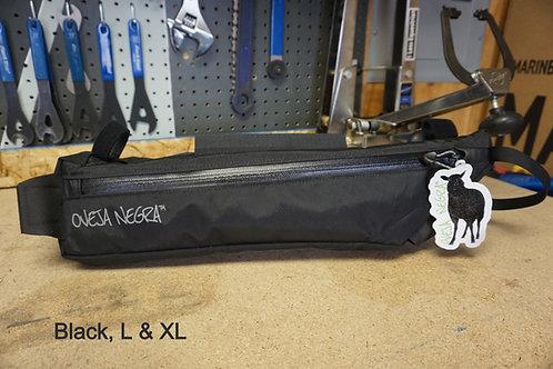 Oveja Negra Half Pack Frame Bag S,M,L