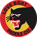 LoveBoat_Panther_Sticker+copy.png