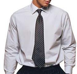 Méretre készült ing