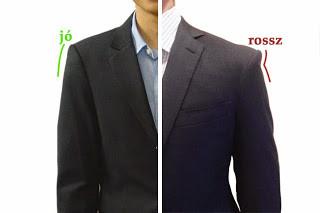 A jó öltöny 1