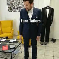Bespoke Suits - Tailor Made Suits - Mens Tailor - Custom Made Suits - Budapest