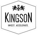 KINGSON_LOGO_WEB-01-2.jpeg