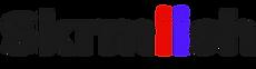 Skrmiish-logo_BLK.png
