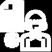 Дизайн без названия (31).png