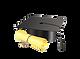 kisspng-square-academic-cap-graduation-c
