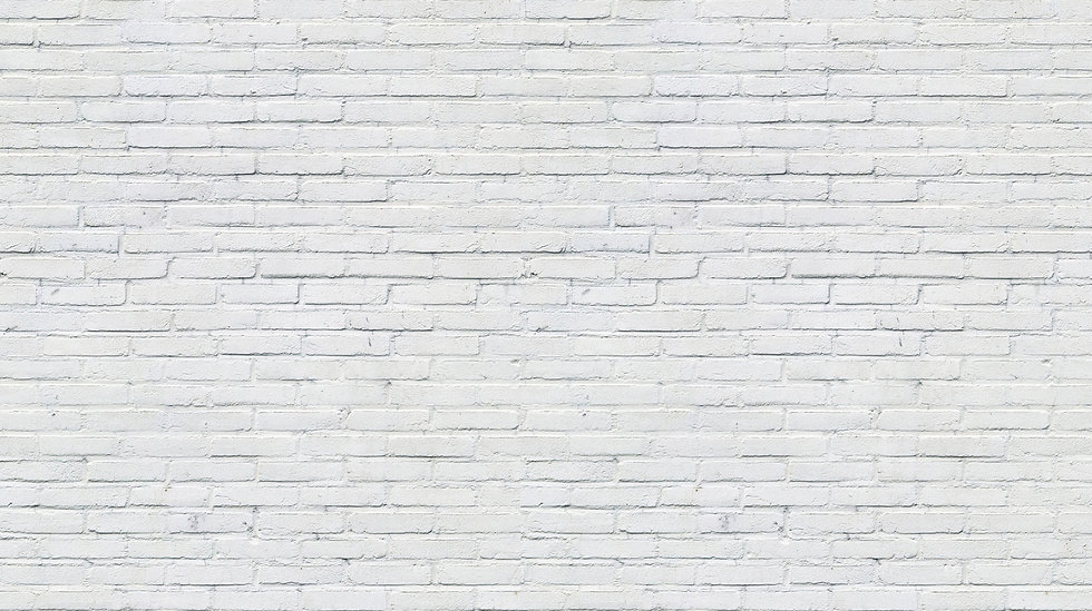 Texture_Brick_Wall_White_545270_3000x168