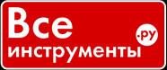 vseinstrumenty-ru