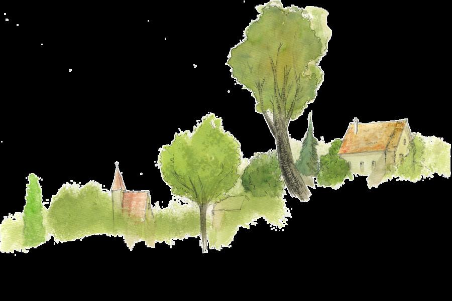 kisspng-watercolor-painting-leaf-vegetab
