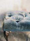 Blue crown.jpg