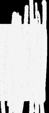 Vertical%25252520Brush%25252520Stroke_ed