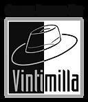 Logo Vintimilla Genuine_bnw.png