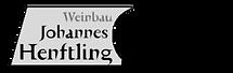 weinbau_johannes_henftling_sw.png