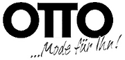 OTTO-Logo_sw.png
