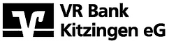 vr-bank_sw.png