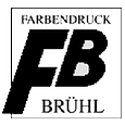 farbendruck_brühl_1c.png