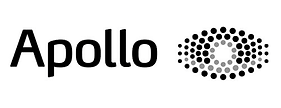 apollo_optik_sw.png