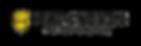 HUK_Logo.png