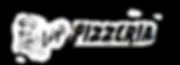 Luigi_logo.png
