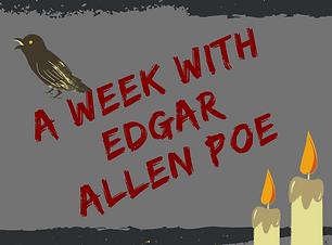 Poe logo-2.png