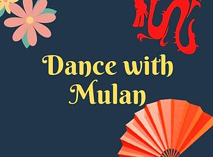 dancemulan logo.png