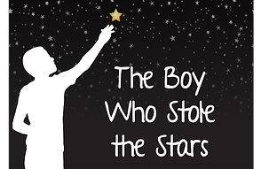 Boy Stars logo for broch.png