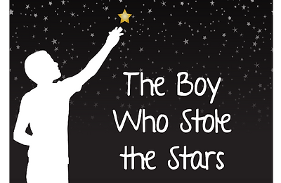 Boy Stars logo for broch.png