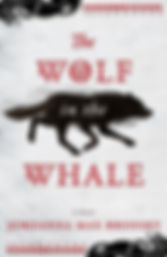 Wolf in the Whale 7-AAA[1].jpg