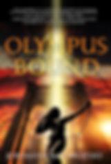 Brodsky_OlympusBound_HC.jpg