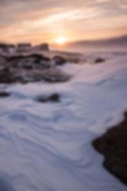 Arctic Trip Highlights-87.jpg