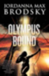 Olympus Bound TP final.jpeg