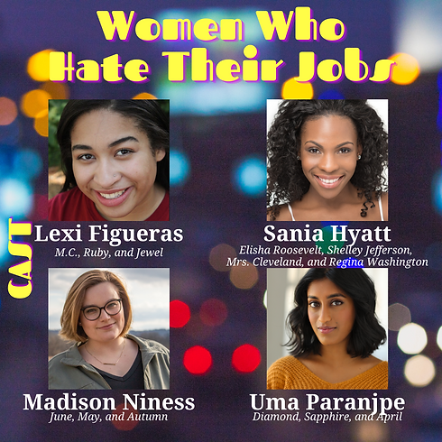 Women Who Hate Their Jobs (2).png