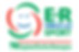 logo-er-emilia-romagna.png