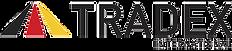 LogoTradex.png