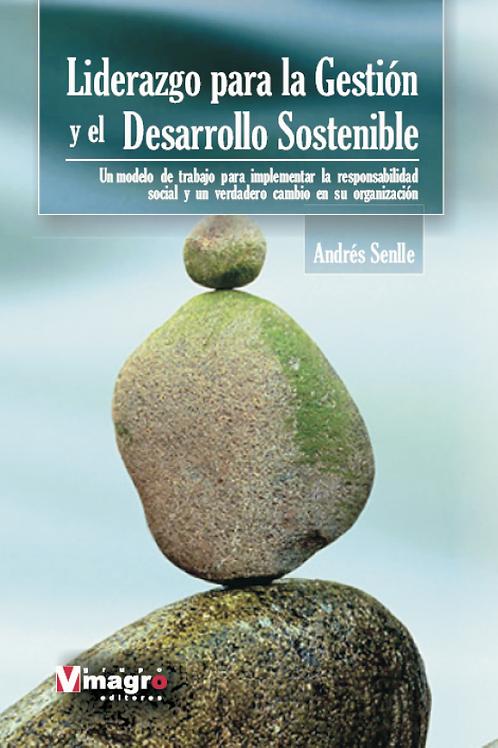 Liderazgo y Desarrollo Sostenible