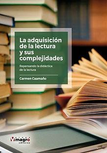 TAPA_3000_camaaño.jpg